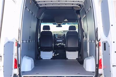 2020 Mercedes-Benz Sprinter 2500 Standard Roof 4x2, Empty Cargo Van #SP2301 - photo 2