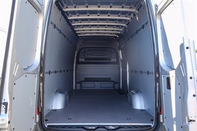 2020 Mercedes-Benz Sprinter 2500 High Roof 4x2, Empty Cargo Van #SP2302 - photo 2