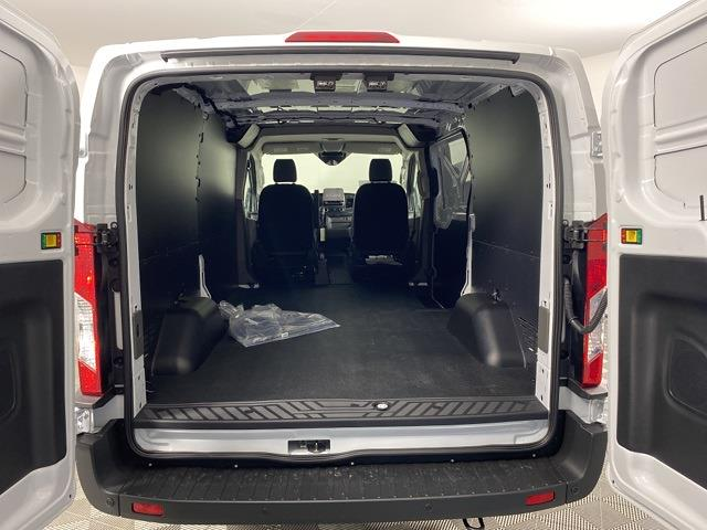 2020 Ford Transit 250 Low Roof 4x2, Empty Cargo Van #RB74038 - photo 1