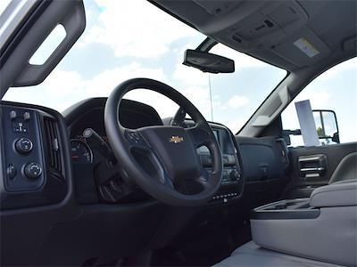 2020 Silverado 5500 Regular Cab DRW 4x4,  Knapheide Steel Service Body #CT06664 - photo 15