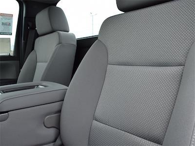 2021 Silverado 5500 Regular Cab DRW 4x2,  Cab Chassis #CT06966 - photo 32