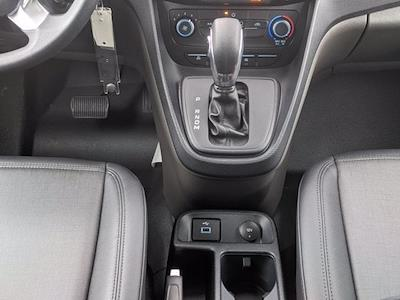2021 Ford Transit Connect FWD, Empty Cargo Van #492826 - photo 19
