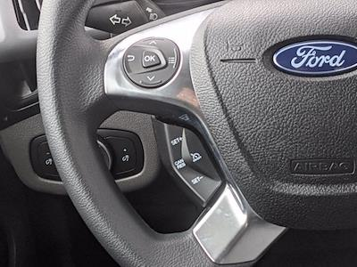 2021 Ford Transit Connect FWD, Empty Cargo Van #492826 - photo 21