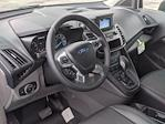 2021 Ford Transit Connect FWD, Empty Cargo Van #492826 - photo 11