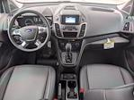 2021 Ford Transit Connect FWD, Empty Cargo Van #492826 - photo 16