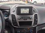 2021 Ford Transit Connect FWD, Empty Cargo Van #492826 - photo 18