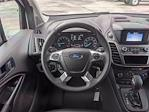 2021 Ford Transit Connect FWD, Empty Cargo Van #492826 - photo 20