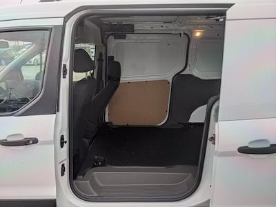 2021 Ford Transit Connect FWD, Empty Cargo Van #493981 - photo 14