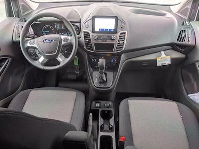 2021 Ford Transit Connect FWD, Empty Cargo Van #493981 - photo 15