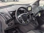 2021 Ford Transit Connect FWD, Empty Cargo Van #493981 - photo 10