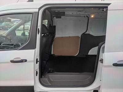 2021 Ford Transit Connect FWD, Empty Cargo Van #493982 - photo 15
