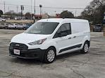 2021 Ford Transit Connect FWD, Empty Cargo Van #493982 - photo 8