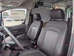 2021 Ford Transit Connect FWD, Empty Cargo Van #493982 - photo 14