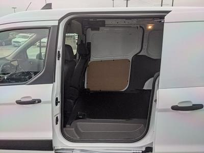 2021 Ford Transit Connect FWD, Empty Cargo Van #494525 - photo 14