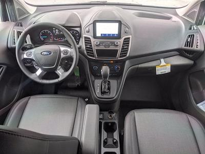 2021 Ford Transit Connect FWD, Empty Cargo Van #494525 - photo 15