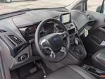 2021 Ford Transit Connect FWD, Empty Cargo Van #494525 - photo 10
