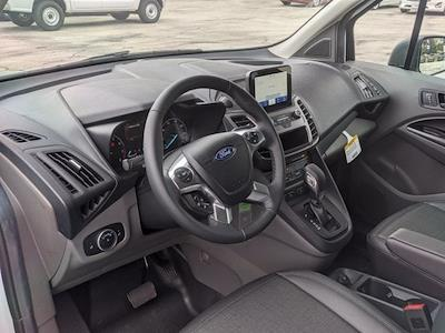 2021 Ford Transit Connect FWD, Empty Cargo Van #494526 - photo 11