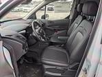 2021 Ford Transit Connect FWD, Empty Cargo Van #494526 - photo 10