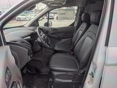 2021 Ford Transit Connect FWD, Empty Cargo Van #494527 - photo 10