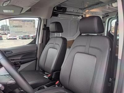 2021 Ford Transit Connect FWD, Empty Cargo Van #496858 - photo 13
