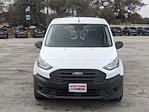 2021 Ford Transit Connect FWD, Empty Cargo Van #496858 - photo 8