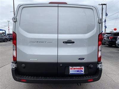 2020 Ford Transit 250 Low Roof 4x2, Empty Cargo Van #A71966 - photo 3