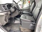 2020 Ford Transit 250 Low Roof 4x2, Empty Cargo Van #A71966 - photo 9