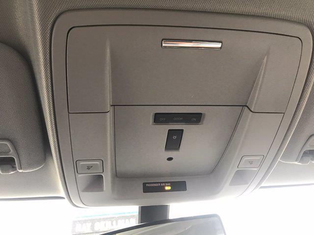 2021 Silverado 5500 Regular Cab DRW 4x4,  Knapheide Drop Side Dump Body #T10538 - photo 14