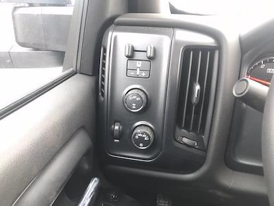 2021 Silverado 5500 Regular Cab DRW 4x4,  Knapheide Drop Side Dump Body #T10538 - photo 7