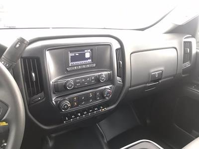 2021 Silverado 5500 Regular Cab DRW 4x2,  Knapheide Value-Master X Platform Body #T10548 - photo 15