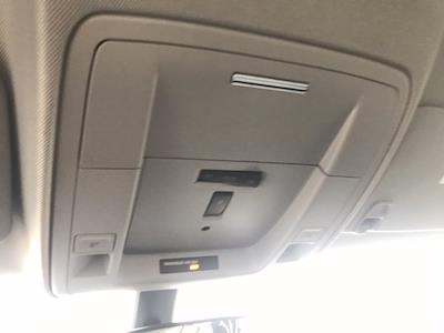 2021 Silverado 5500 Regular Cab DRW 4x2,  Knapheide Value-Master X Platform Body #T10548 - photo 21