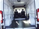 2019 Ram ProMaster 1500 High Roof FWD, Empty Cargo Van #RM069 - photo 2