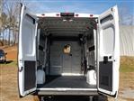 2021 Ram ProMaster 3500 FWD, Knapheide KVE Upfitted Cargo Van #RM1164 - photo 2