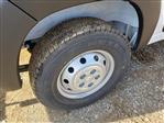 2021 Ram ProMaster 3500 FWD, Knapheide KVE Upfitted Cargo Van #RM1164 - photo 10