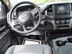 2019 Ram 5500 Crew Cab DRW 4x4, Knapheide Steel Service Body #RM279 - photo 19