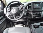 2019 Ram 5500 Crew Cab DRW 4x4, Knapheide Steel Service Body #RM304 - photo 19