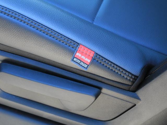 2019 Ram 5500 Crew Cab DRW 4x4, Knapheide Value-Master X Platform Body #RM306 - photo 12