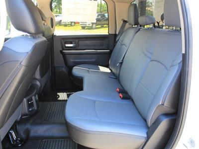 2019 Ram 5500 Crew Cab DRW 4x4, Knapheide Value-Master X Platform Body #RM306 - photo 13