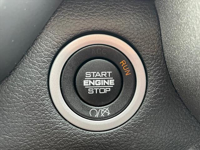 2020 Ram 4500 Regular Cab DRW 4x4, Cab Chassis #RM454 - photo 12