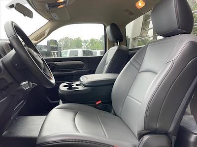 2020 Ram 4500 Regular Cab DRW 4x4, Cab Chassis #RM454 - photo 13
