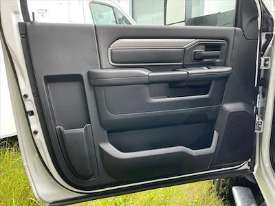 2020 Ram 4500 Regular Cab DRW 4x4, Cab Chassis #RM454 - photo 14