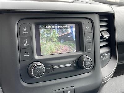 2020 Ram 4500 Regular Cab DRW 4x4, Cab Chassis #RM454 - photo 21