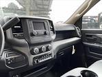 2020 Ram 4500 Regular Cab DRW 4x4, Cab Chassis #RM454 - photo 11