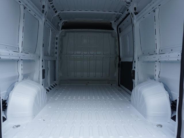 2020 Ram ProMaster 2500 High Roof FWD, Empty Cargo Van #RM622 - photo 1
