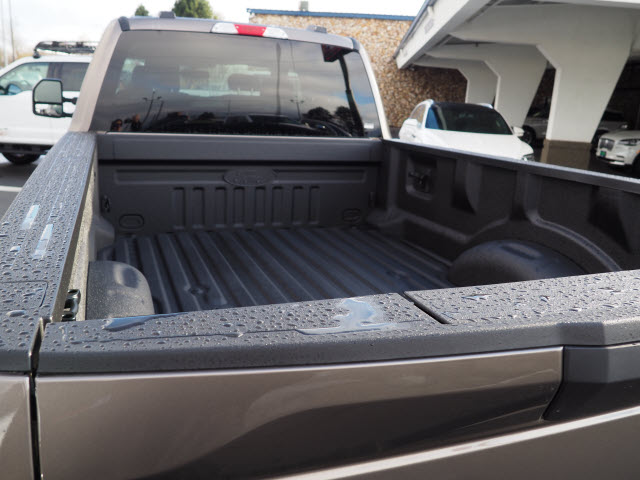 2020 F-250 Crew Cab 4x4, Pickup #202076 - photo 7