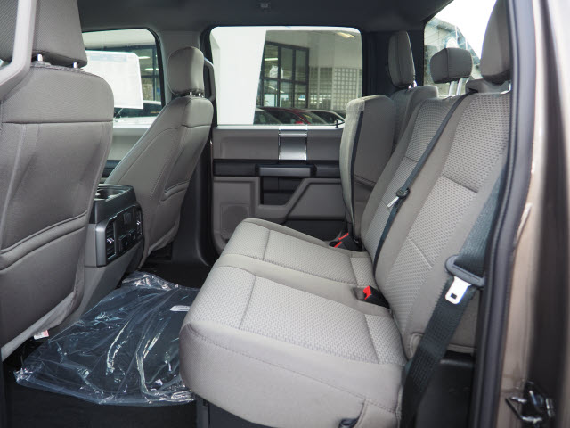 2020 F-250 Crew Cab 4x4, Pickup #202076 - photo 11