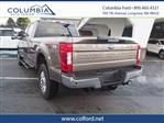 2020 F-250 Crew Cab 4x4, Pickup #202076 - photo 2