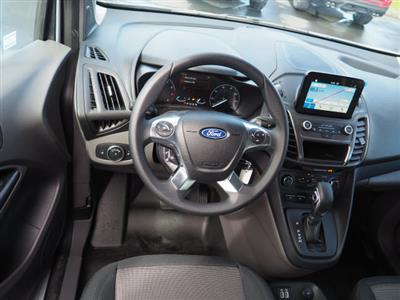2020 Ford Transit Connect, Empty Cargo Van #202118 - photo 10