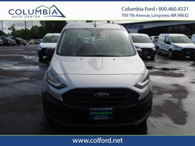 2020 Ford Transit Connect, Empty Cargo Van #202118 - photo 3