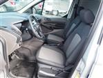 2020 Ford Transit Connect, Empty Cargo Van #202118 - photo 9